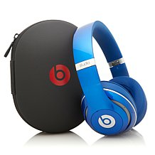 beats-studio-wireless-noise-cancelling-headphones-d-20140227164811557~303634_404