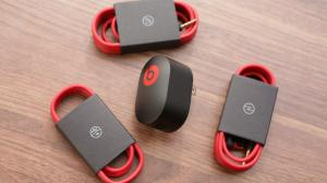 Beats_Studio_Wireless_35834962-10
