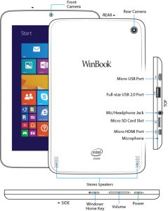 images_brands_WinBook_7TabletRenderinga
