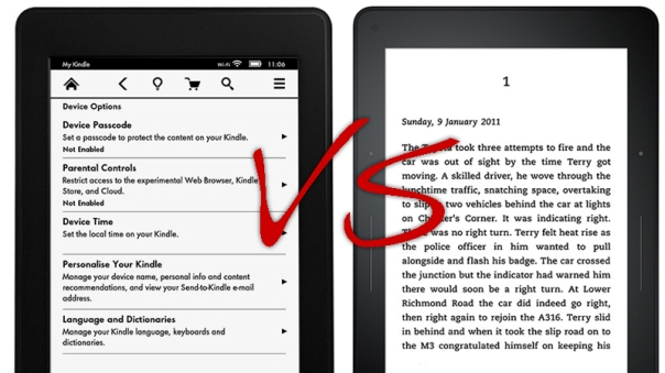 Kindle-Paperwhite-vs-Kindle-Voyage