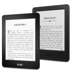 kindle_voyage_and_kindle_paperwhite