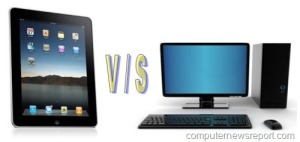 tablet-vs-pc-computer