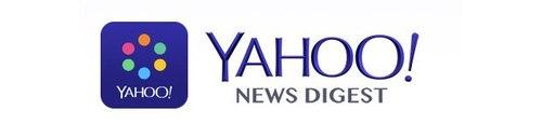 YND logo