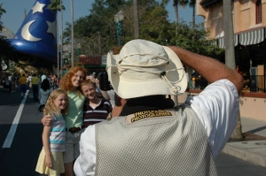 disney photopass photographer