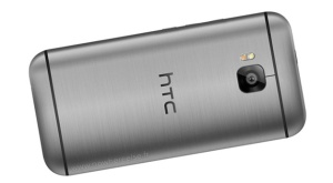 htc-one-m9-hima-press-rendering