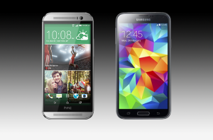 htc-one-vs-samsung-s5