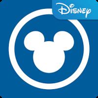 My Disney Experience App pic