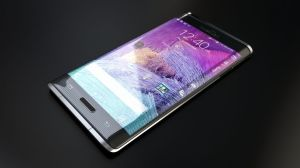 Samsung Galaxy S6 Rumor 1