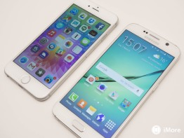 galaxy-s6-iphone-6-comparison-side-table