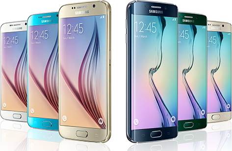 SAMSUNG GALAXY PHONES_cropped