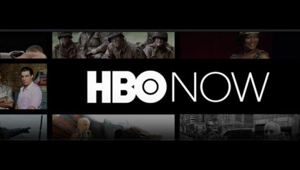 hbo-now-launch