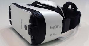 GearVR-590x310