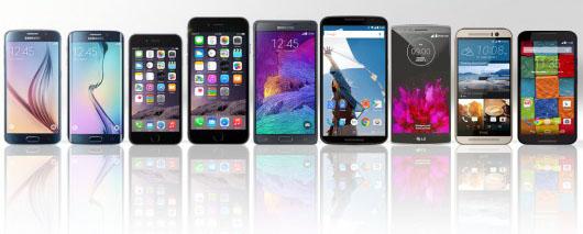 smartphone banner_updated