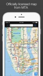 nyc subway app