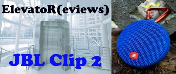 jbl-clip-2-banner
