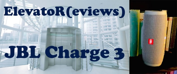 ElevatoReview Charge3 Banner